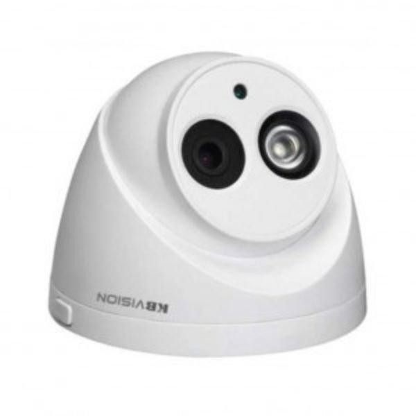 Camera HD KBVision KX-2004CA