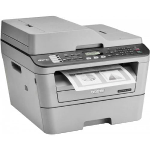 Printer Brother MFC L2701D