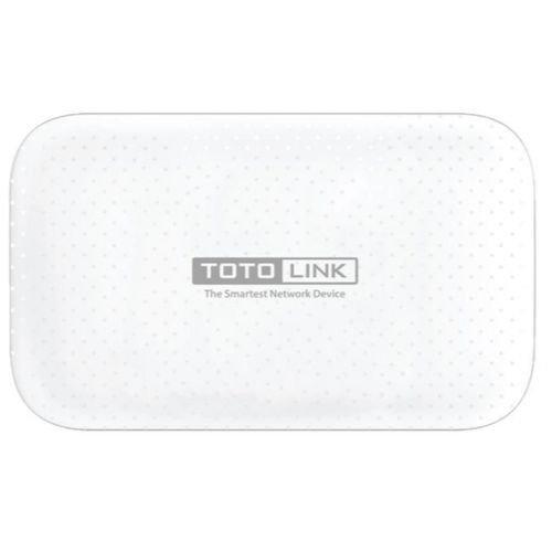 Wifi 3G-4G Totolink MF180