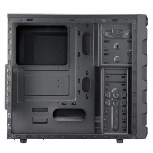 Case Coolermaster K280