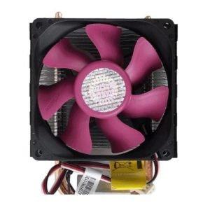 Fan cooler master T2 Mini