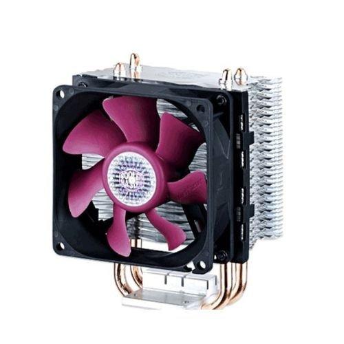 Cooler master T2 mini