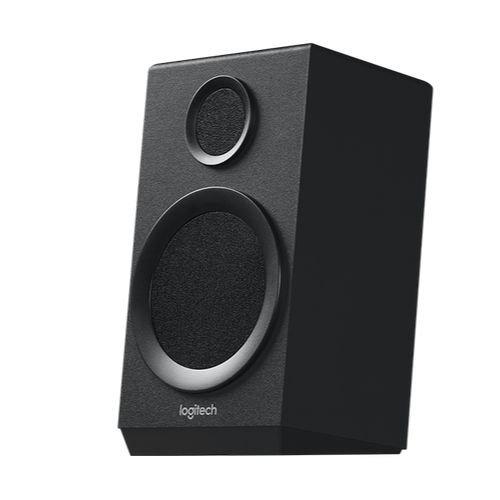Speaker Logitech Z333