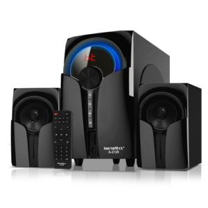 Loa vi tinh soundmax A2129