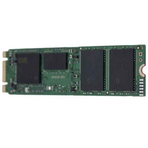 SSD Intel M2 256Gb