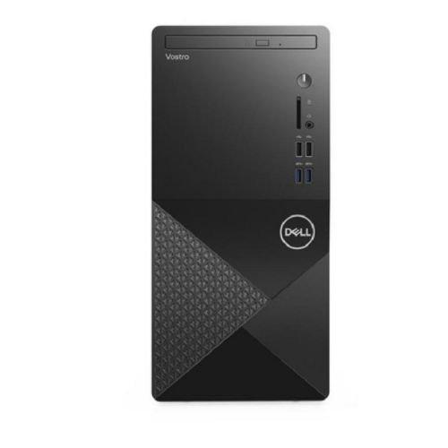PC Dell Vostro 3888 i5